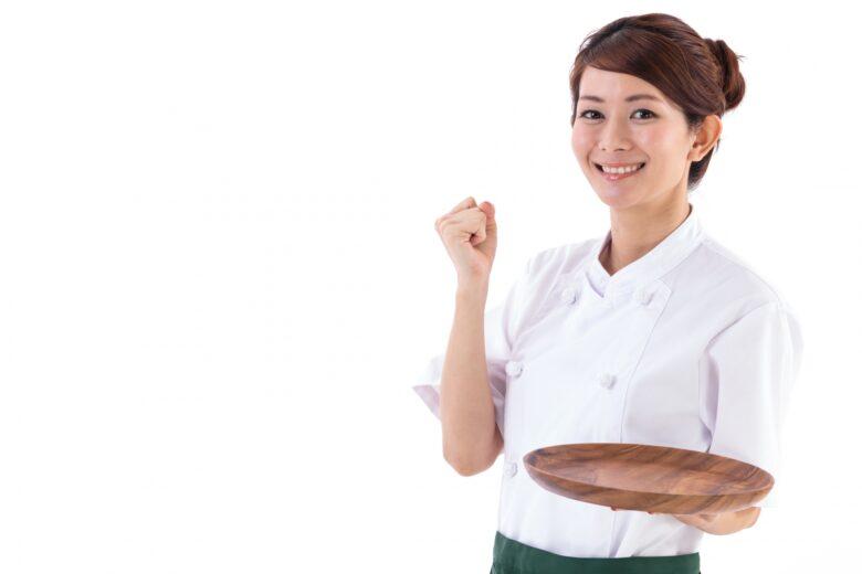 飲食店・ホテル・商業施設研修&サミナー