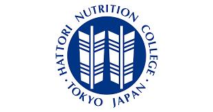 2019.4.代表 門 浩司 服部栄養専門学校 非常勤講師に!